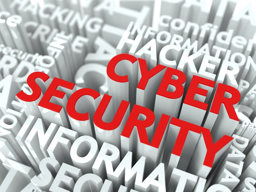 Cyber Insurance; are you protected?